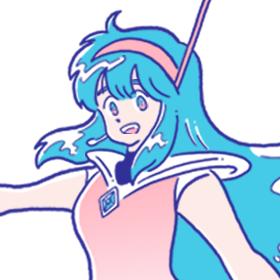 WROKI(ロキ)画像