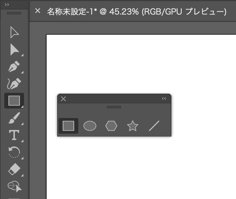 Illustrator_figure02