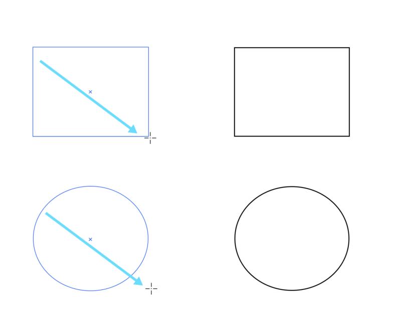 Illustrator_figure03-a