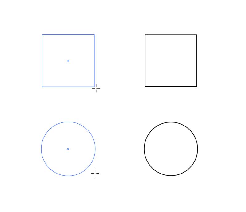 Illustrator_figure04