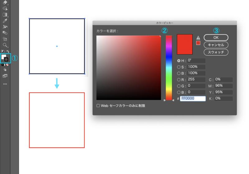 Illustrator_figure13-d