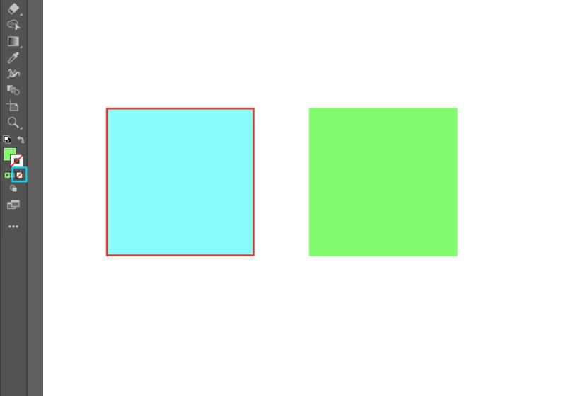 Illustrator_figure14-a