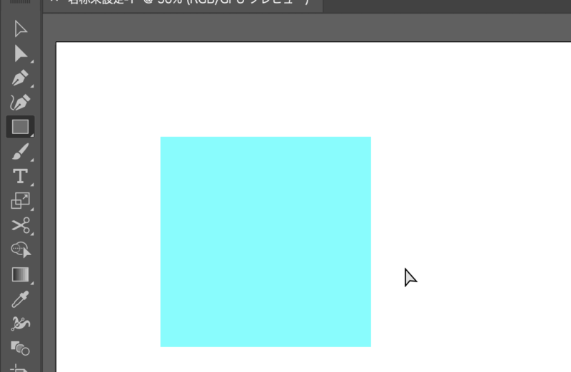 Illustrator_object01