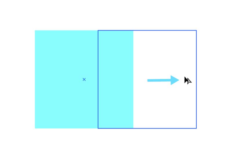 Illustrator_object02
