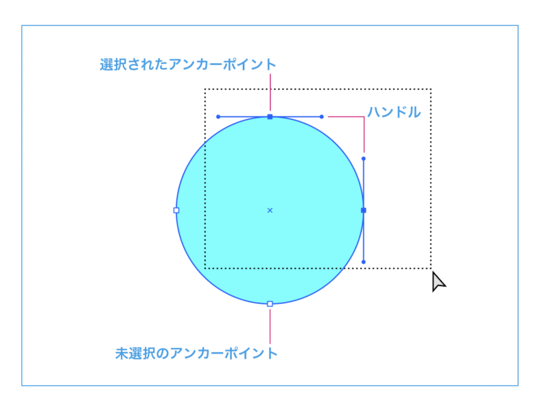 Illustrator_object03