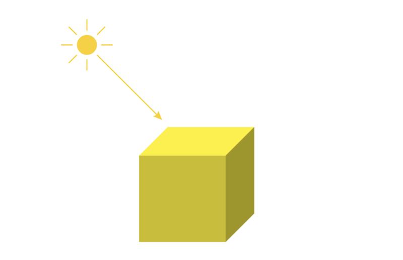 Illustrator_ box05