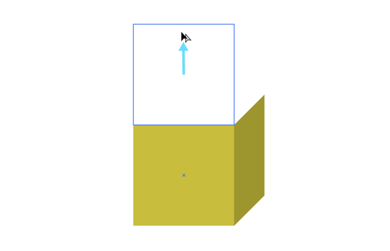 Illustrator_ box11