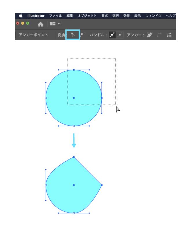 Illustrator_ object_anchorpoint08
