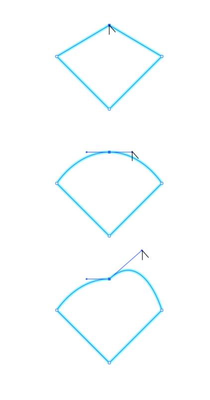 Illustrator_ path06