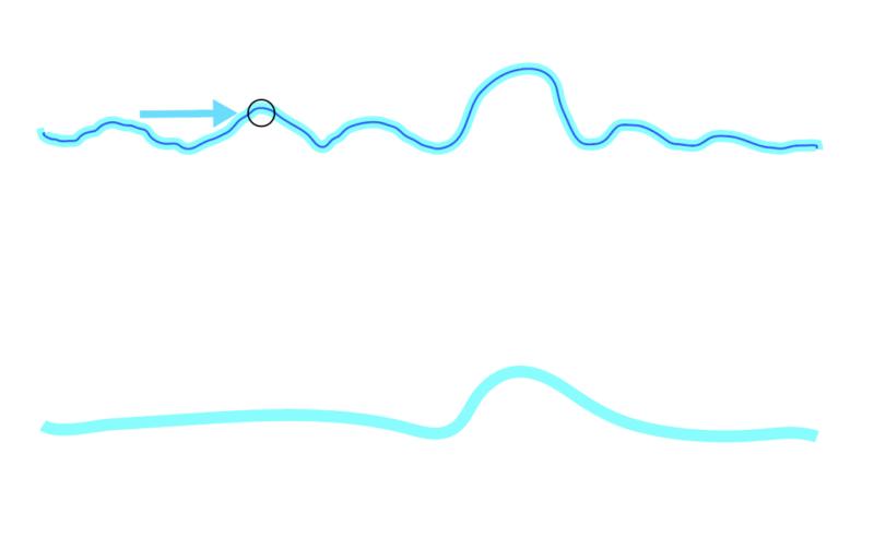 Illustrator_ path10
