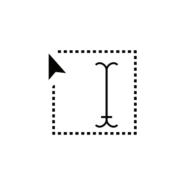 Illustrator_text04