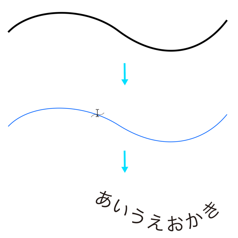 Illustrator_text07