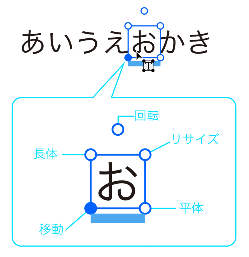 Illustrator_text09