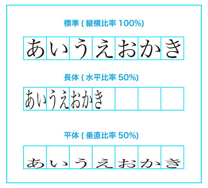 Illustrator_text11-05