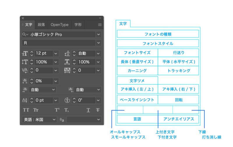 Illustrator_text11a