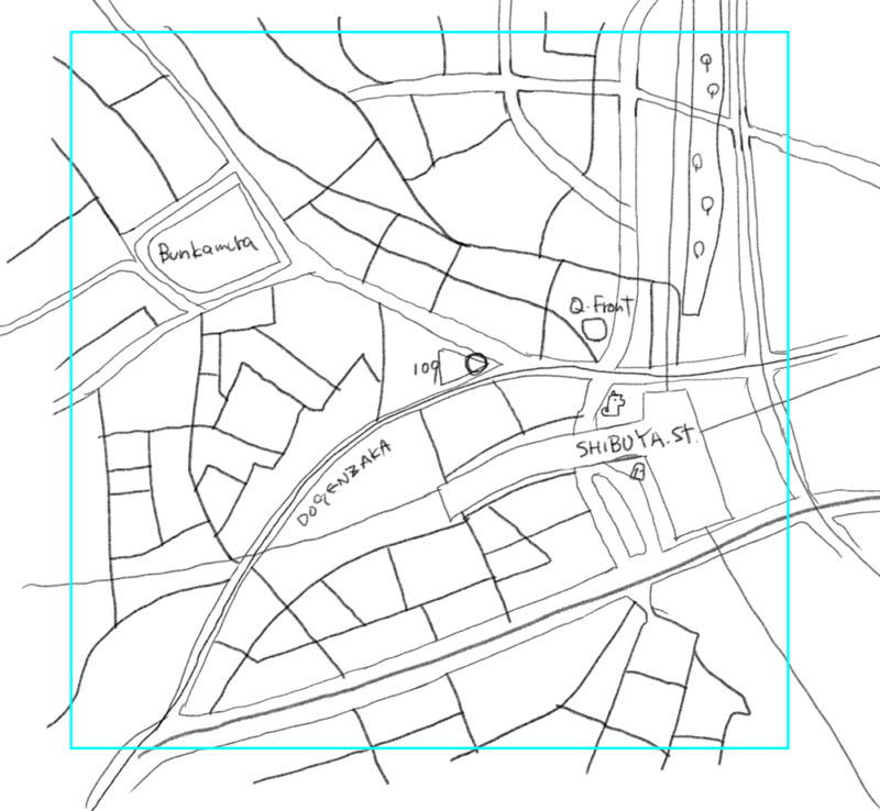 Illustrator_map01