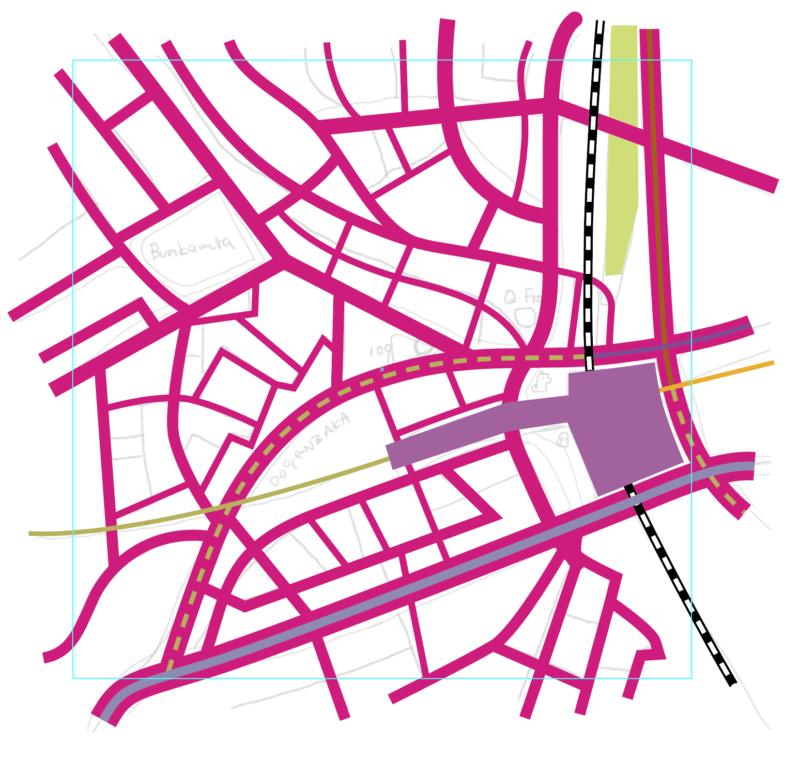 Illustrator_map07a