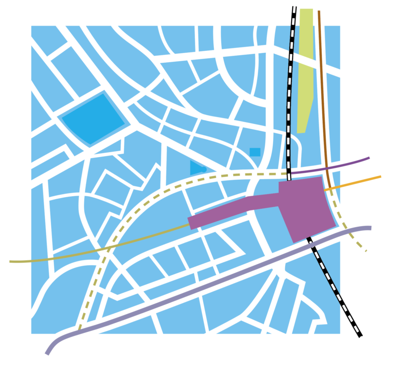 Illustrator_map08a