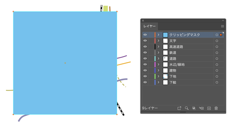 Illustrator_map11a