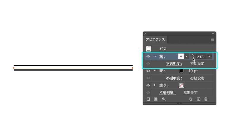 Illustrator_map16z