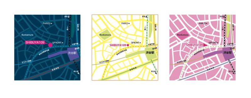 Illustrator_map18