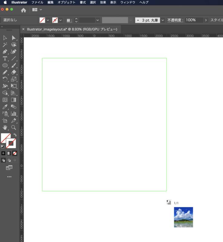 illustrator_imagelayout03