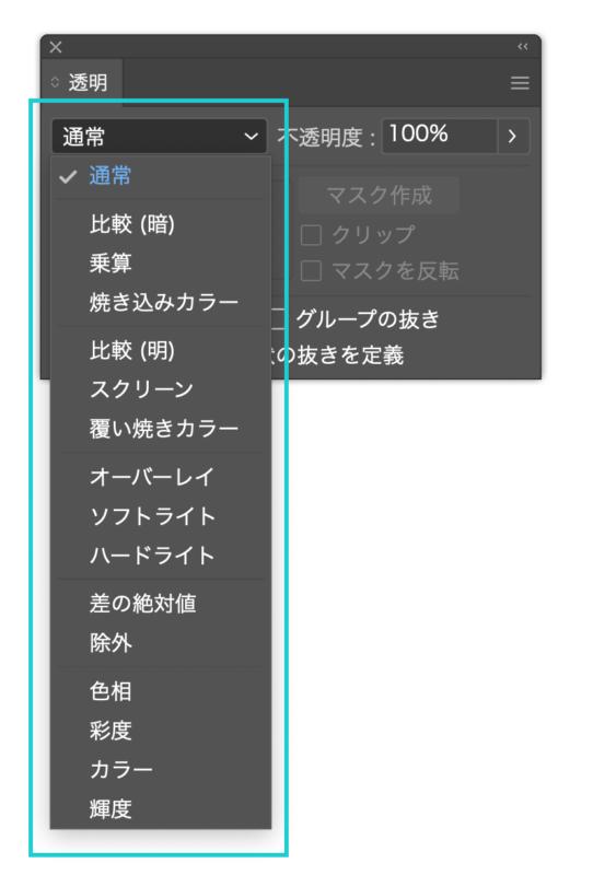 Illustrator_blending_modes03