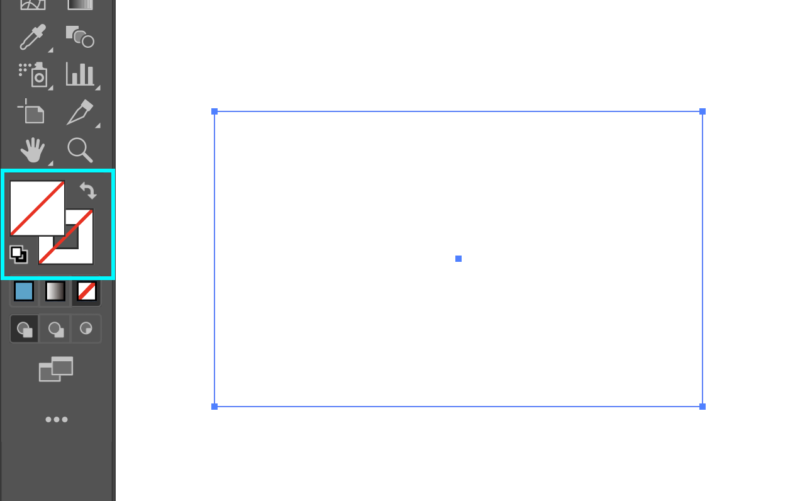 Illustrator_for_printing_trimmark04