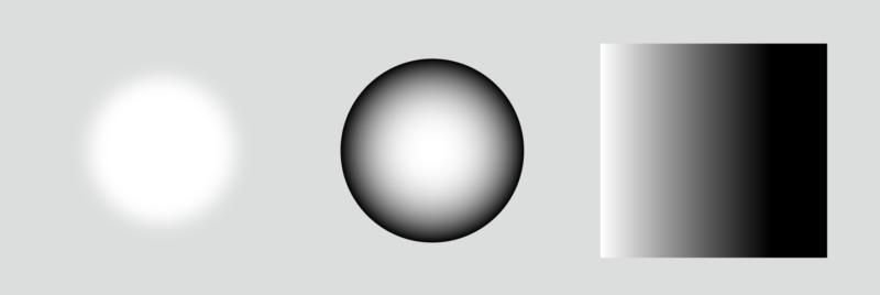 Illustrator_transparency-blending-modes03a
