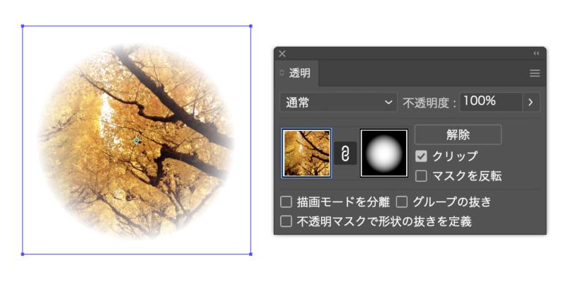 Illustrator_transparency-blending-modes06