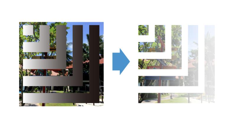 Illustrator_transparency-blending-modes11