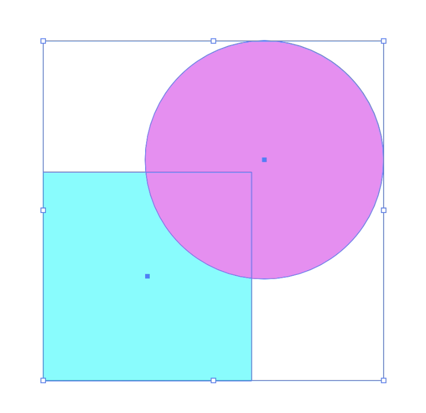 Illustrator_ serection_tool01a
