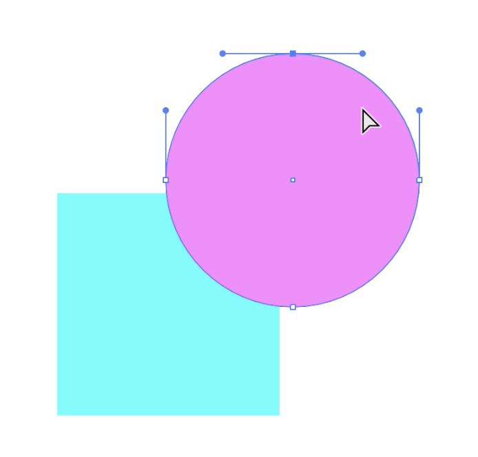 Illustrator_ serection_tool01b