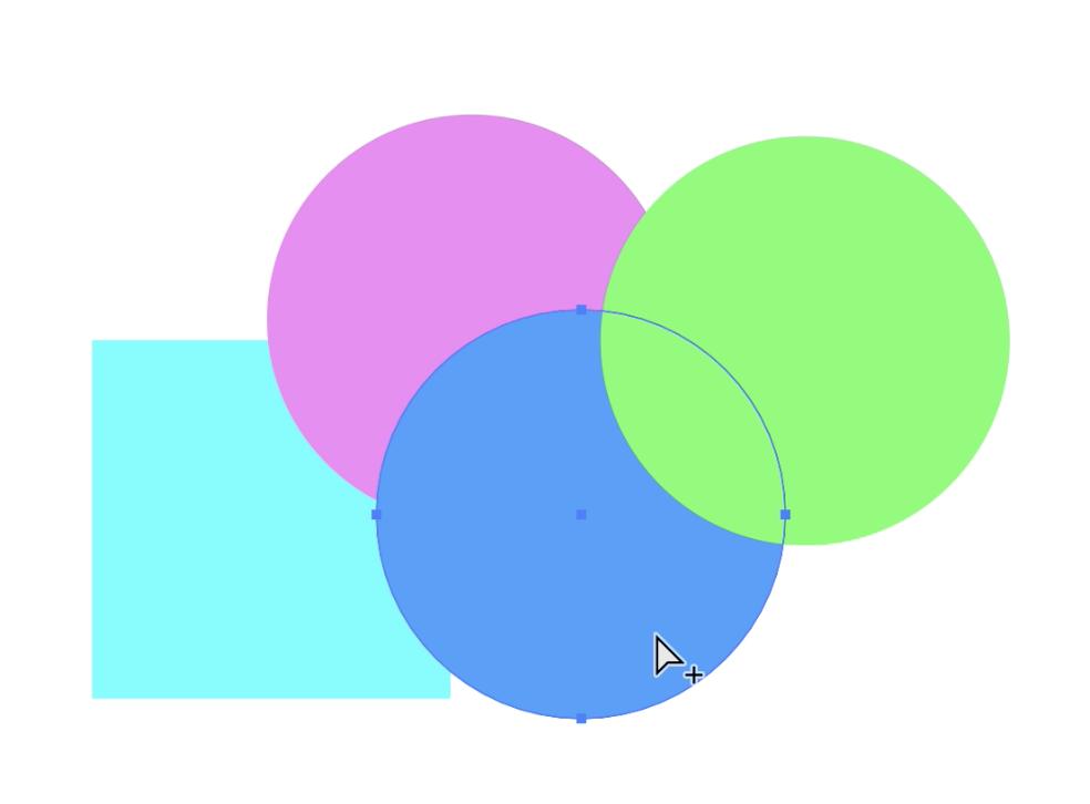 Illustrator_ serection_tool03a