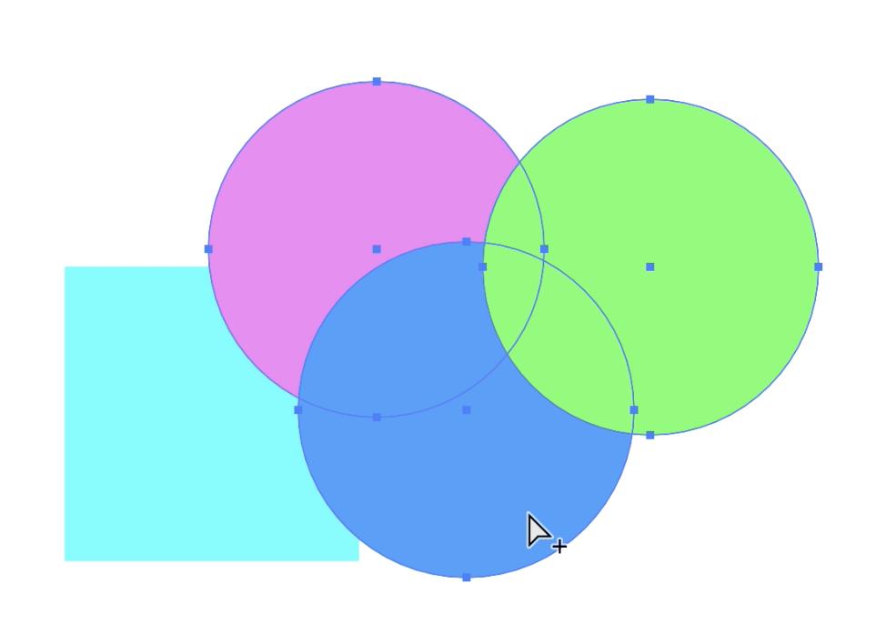 Illustrator_ serection_tool03b