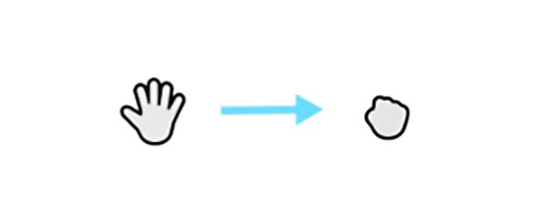 Illustrator_ serection_toola02