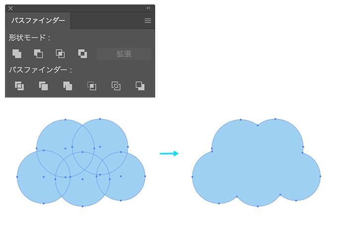 illustrator_basic_tools01_pfa