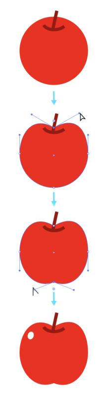 illustrator_fruits003