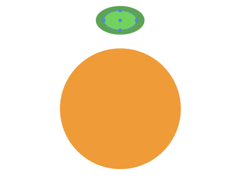 illustrator_fruits005