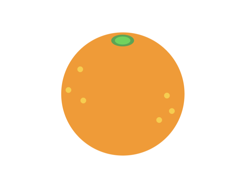 illustrator_fruits006