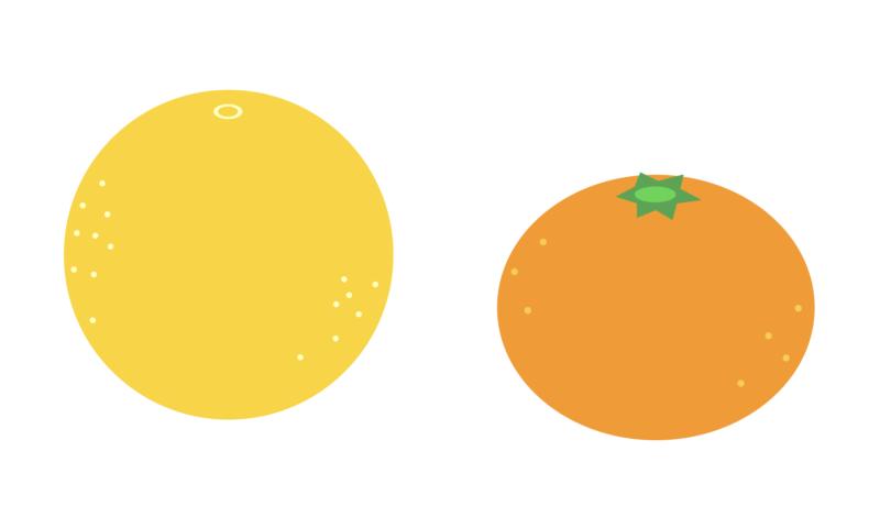 illustrator_fruits007