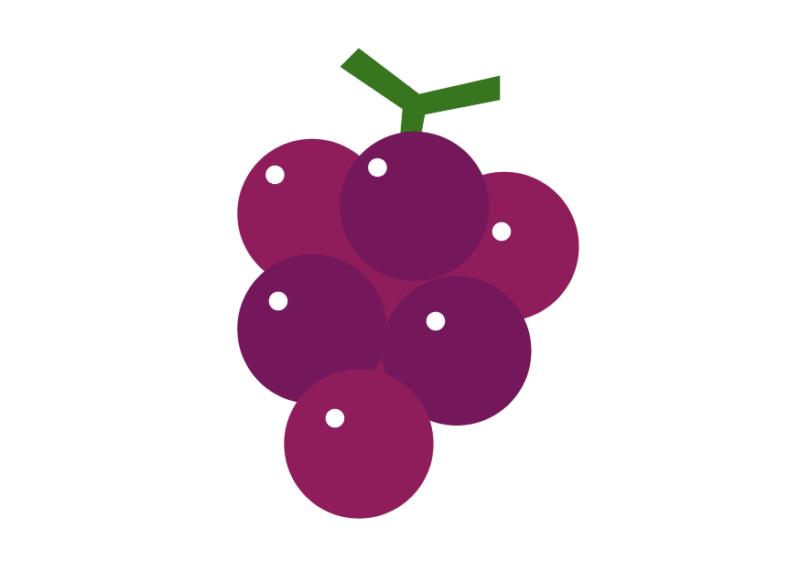illustrator_fruits011