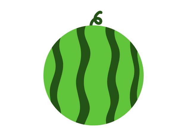 illustrator_fruits015