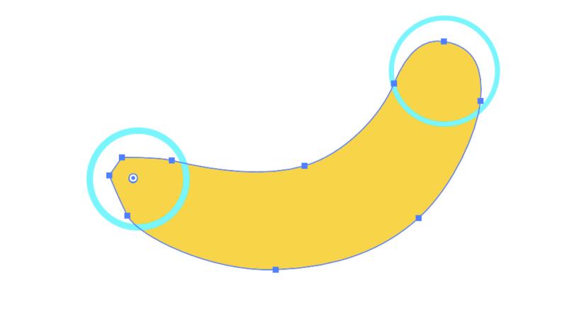 illustrator_fruits016