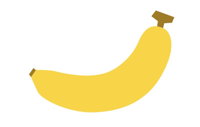 illustrator_fruits017