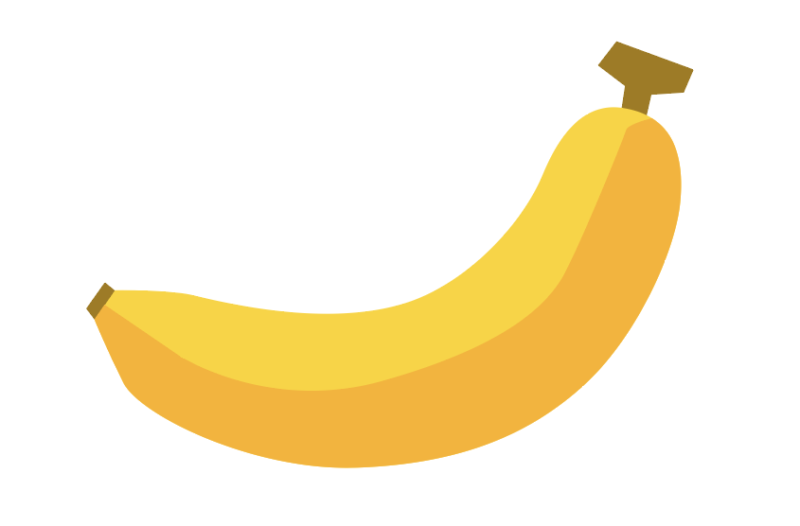 illustrator_fruits019