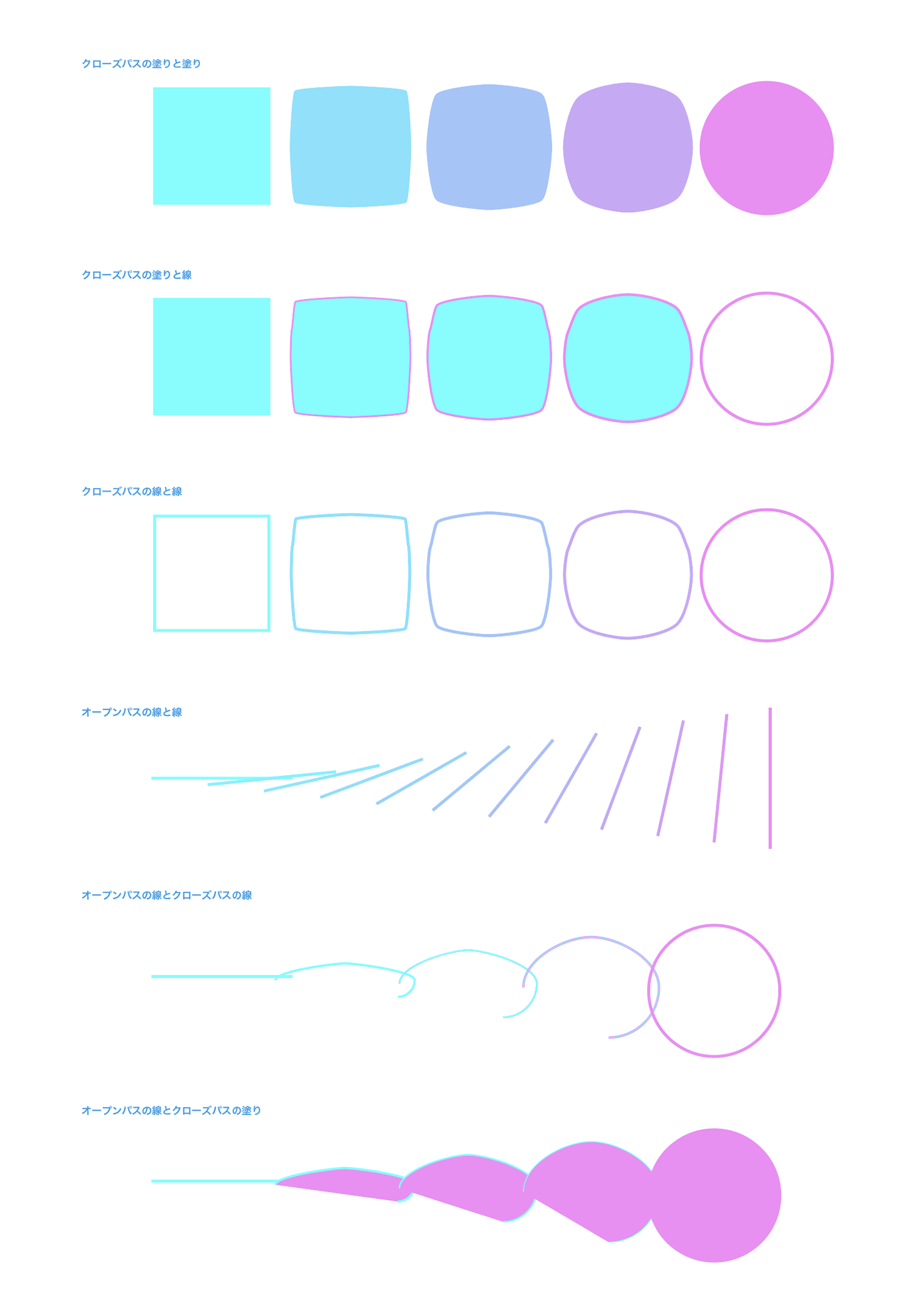 Illustrator_blending_004
