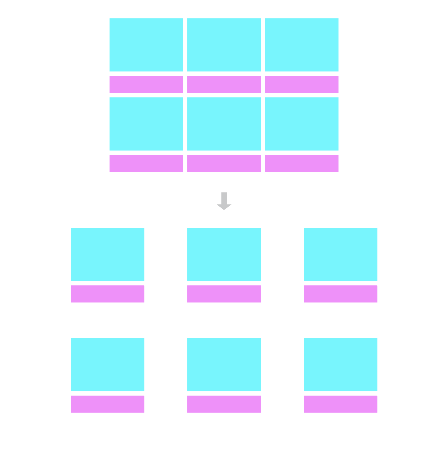 Illustrator_design4rules01f