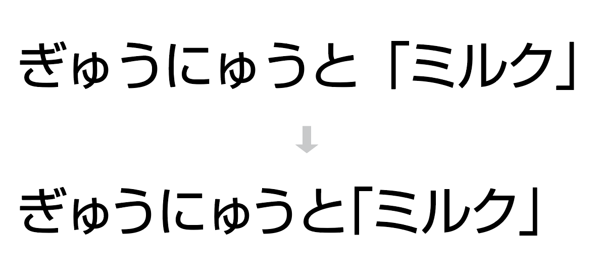 Illustrator_typesetting06