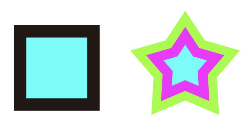 Illustrator_ appearance015